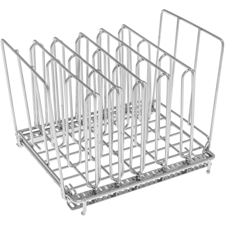 LIPAVI L10 Sous Vide Rack (family size)