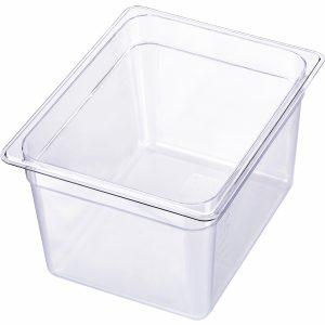 LIPAVI C10 Sous Vide Container - Family size