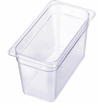 LIPAVI C5 Sous Vide Container - couples size