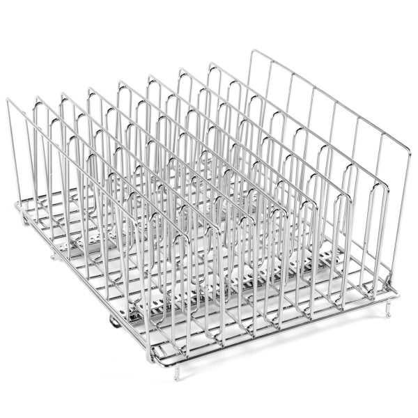 LIPAVI L20 Sous Vide Rack (party size)