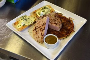 sous vide pork chop breakfast (31)