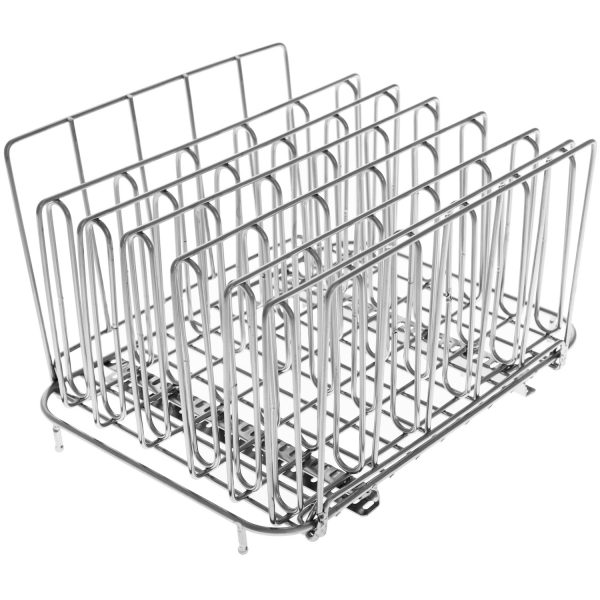 LIPAVI L15 Sous Vide Rack (family and friends size)